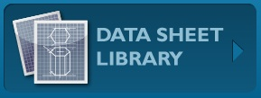 Data Sheet Library icon